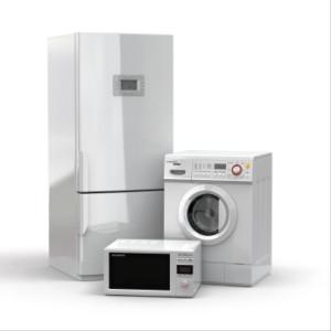 Horizon West appliance services