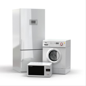 Conway appliance repairservices